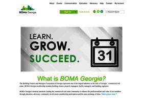 bomageorgia.org