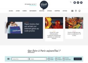 bon-plan-party.fr