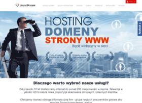 bonadi.pl