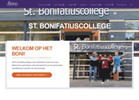 boni.nl