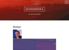 bookmarkworld.info