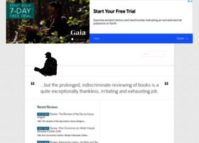 bookreviewbook.com