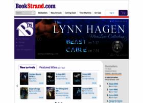 bookstrand.com