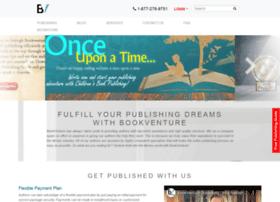 bookventure.com