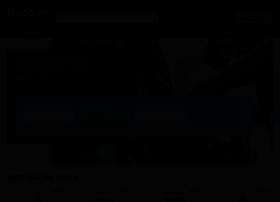 boonstraparts.com