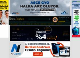 borsagundem.com