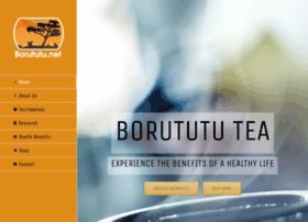 borututu.net