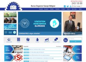 bosb.org.tr