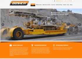 bosich.com.au