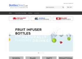 bottlesdirect.net