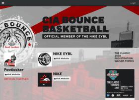 bouncebasketball.ca