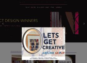boutiquedesignwest.com