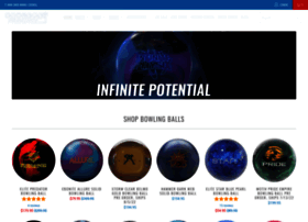 bowlersparadise.com