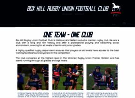 boxhillrugby.com.au