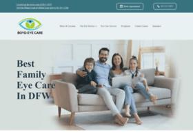 boydeyecare.com