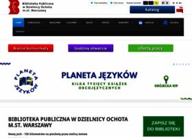 bpochota.waw.pl