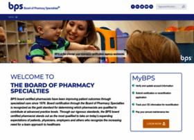 bpsweb.org