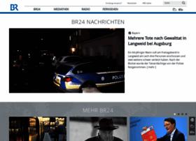 br-online.de