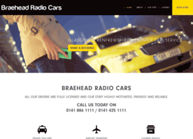 braeheadradiocars.com