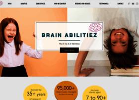 brainabilitiez.com