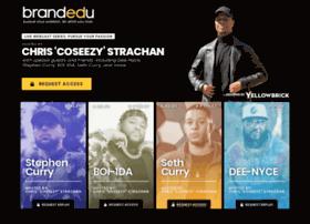 brandedu.com