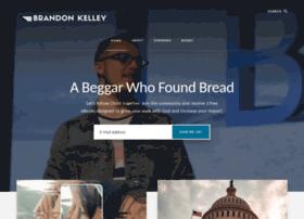 brandonkelley.org
