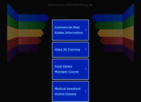 brandschutzfortbildung.de