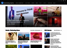 brandsynario.com