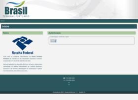 braporto.com.br