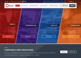 brasal.com.br