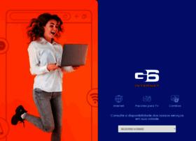 brasconect.com.br