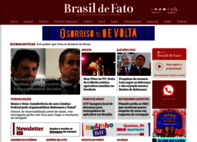 brasildefato.com.br