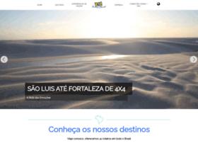 brasilplanet.com.br