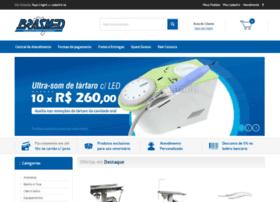 brasmed.com.br