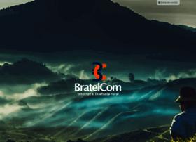 bratelcom.com.br