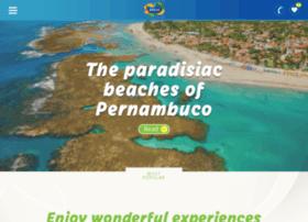 braziltour.com