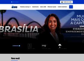 brb.com.br