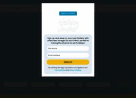 breakfreeholidays.co.uk