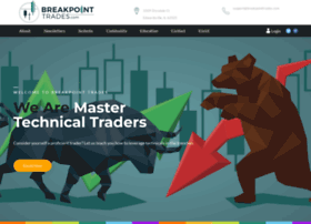 breakpointtrades.com