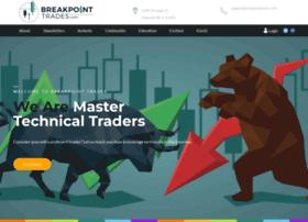 breakpointtrades.com