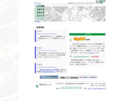 breath.co.jp