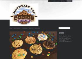 breckenridgecookies.com