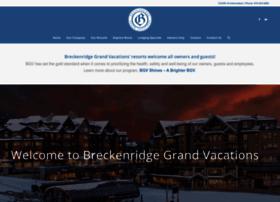 breckgv.com