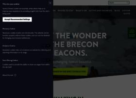 breconbeacons.org