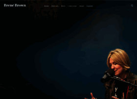 brenebrown.com