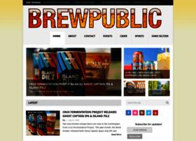 brewpublic.com