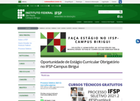 bri.ifsp.edu.br