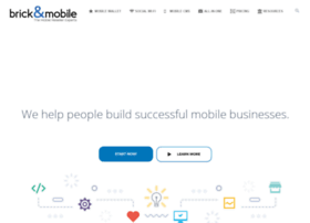 brickandmobile.com