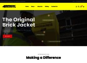 brickjackets.com