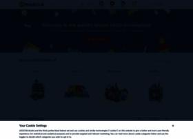 bricklink.com
